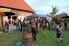 k-party09-046