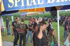 k-party09-054
