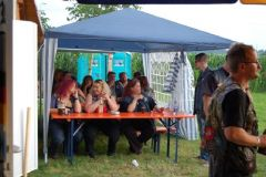 k-party09-055