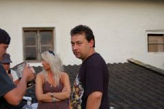 k-party09-057
