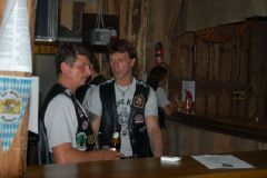k-party09-065