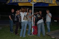 k-party09-068