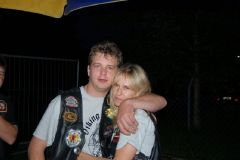 k-party09-076