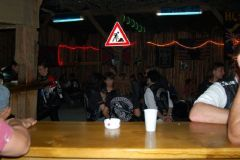 k-party09-077