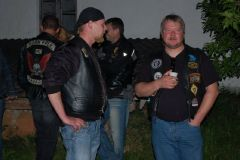k-party09-079