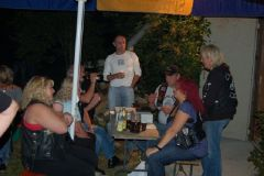 k-party09-081