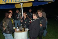 k-party09-083