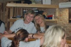 k-party09-087