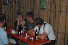k-party09-089