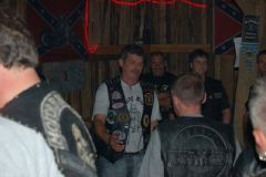 k-party09-095
