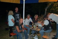 k-party09-102