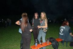 k-party09-104