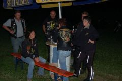 k-party09-106