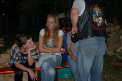 k-party09-107