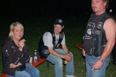 k-party09-113