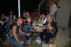 k-party09-115