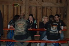 k-party09-117