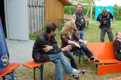k-party09-124
