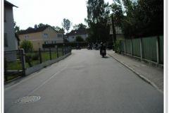 Tagestour nach Kellberg