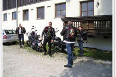 k-Tagestour-VR-08.09-11