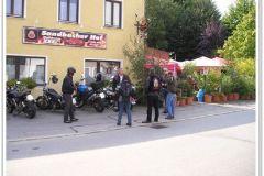 k-Tagestour-VR-08.09-9