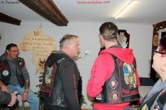 Viking-RiderIMG_5019WF-2019