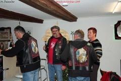Viking-RiderIMG_5020WF-2019