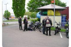 VR Tour Kirchberg