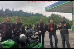 k-Viking-040-Rider