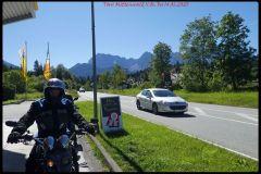 k-Viking-113-Rider
