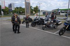 k-Viking-Rider001