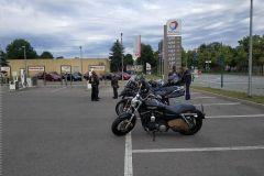 k-Viking-Rider002