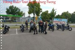 k-Viking-Rider003