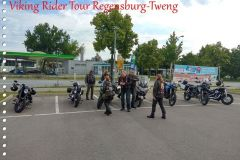 k-Viking-Rider005