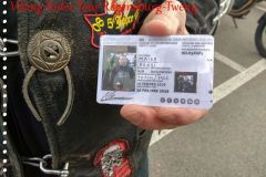 k-Viking-Rider007