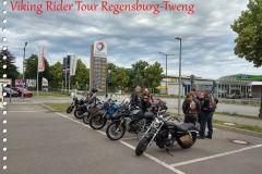 k-Viking-Rider008