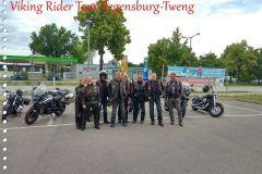 k-Viking-Rider009