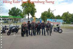 k-Viking-Rider010