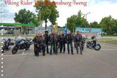 k-Viking-Rider011