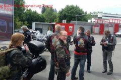 k-Viking-Rider037