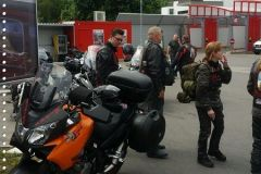 k-Viking-Rider038