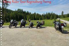 k-Viking-Rider045