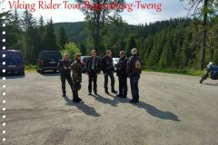 k-Viking-Rider046
