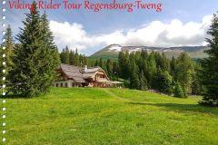 k-Viking-Rider048