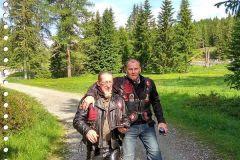 k-Viking-Rider049