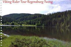 k-Viking-Rider051