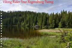 k-Viking-Rider052