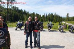 k-Viking-Rider062