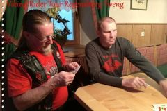 k-Viking-Rider091