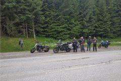 k-Viking-Rider116